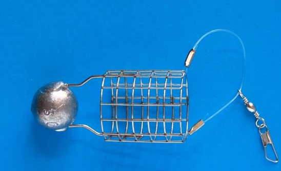 Гороховая мастырка для рыбалки рецепт приготовления