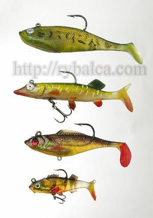 клюет ли рыба при высоком давлении