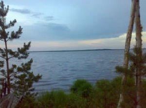 озеро черней 2