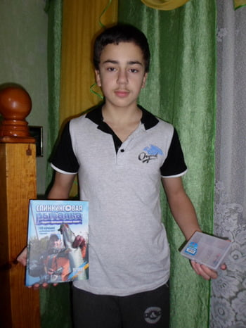 Рома Дюфур
