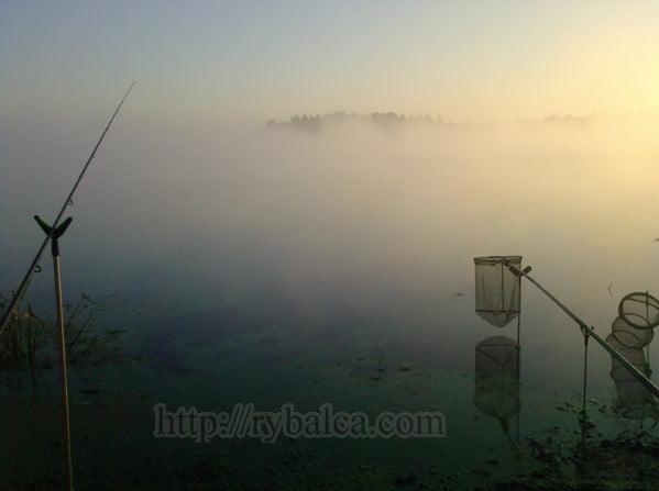 foto_fider_rybalka
